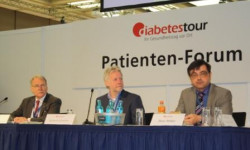 Homepage-diabetestour_2014-Kassel_Podium.JPG