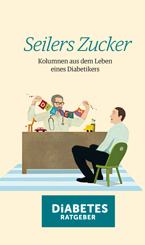 Cover SeilersZucker